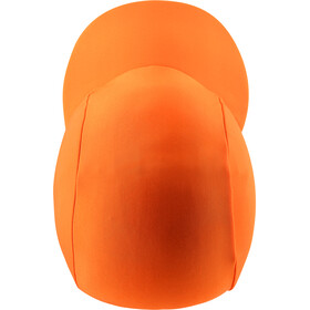 Reima Turtle A Solhat Småbørn, orange